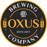 Oxus Brewing Company
